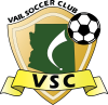 Vail Soccer Club Logo